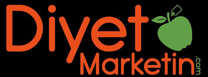 Sağlık Marketi