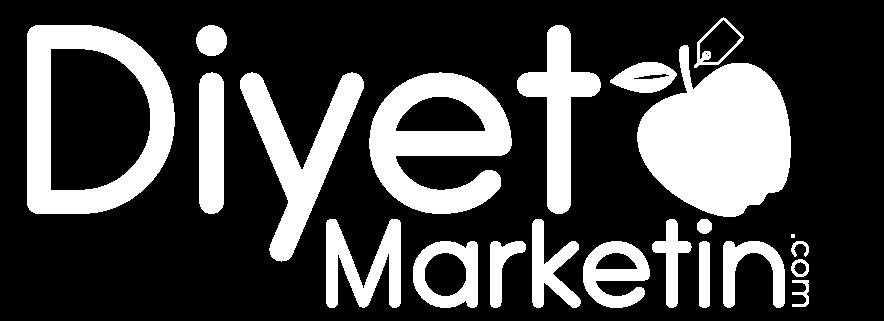 Diyet Marketin